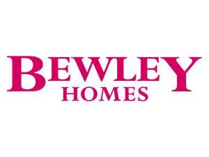 Bewley Homes