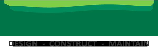 Wroxton Landscaping Contractors